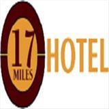 hotel17miles