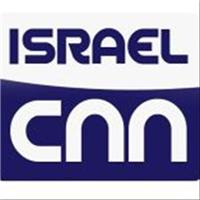 israelccn
