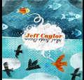 jeffcaylor1