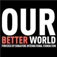 ourbetterworld.org