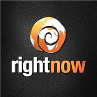 rightnow.org
