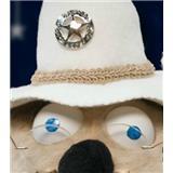 sheriffsunshine