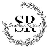 southern-raised-bluegrass