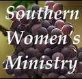 southernwomensministry