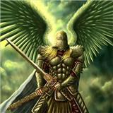 spiritualwarrior12