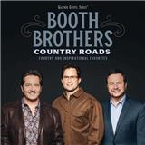 the-booth-brothers