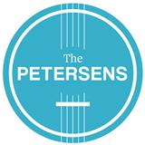 the-petersens