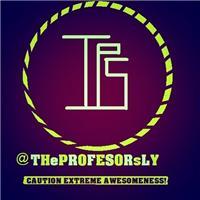theprofesorsly