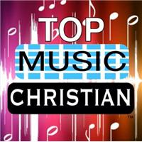 topmusicchristian
