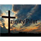 trinity.pilot