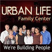 urbanlifechurch