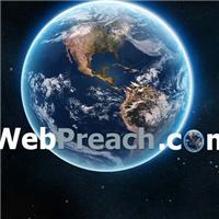 webpreach