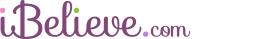 iBelieve.com Logo