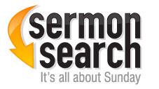 Popular Sermons by Adrian Rogers - SermonSearch com