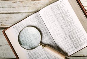 Sermons, Illustrations, Outlines, Church Pastors, Free Bible Study