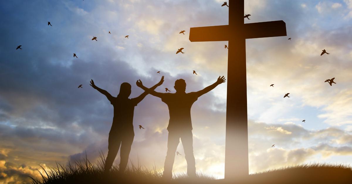2. Religious Differences