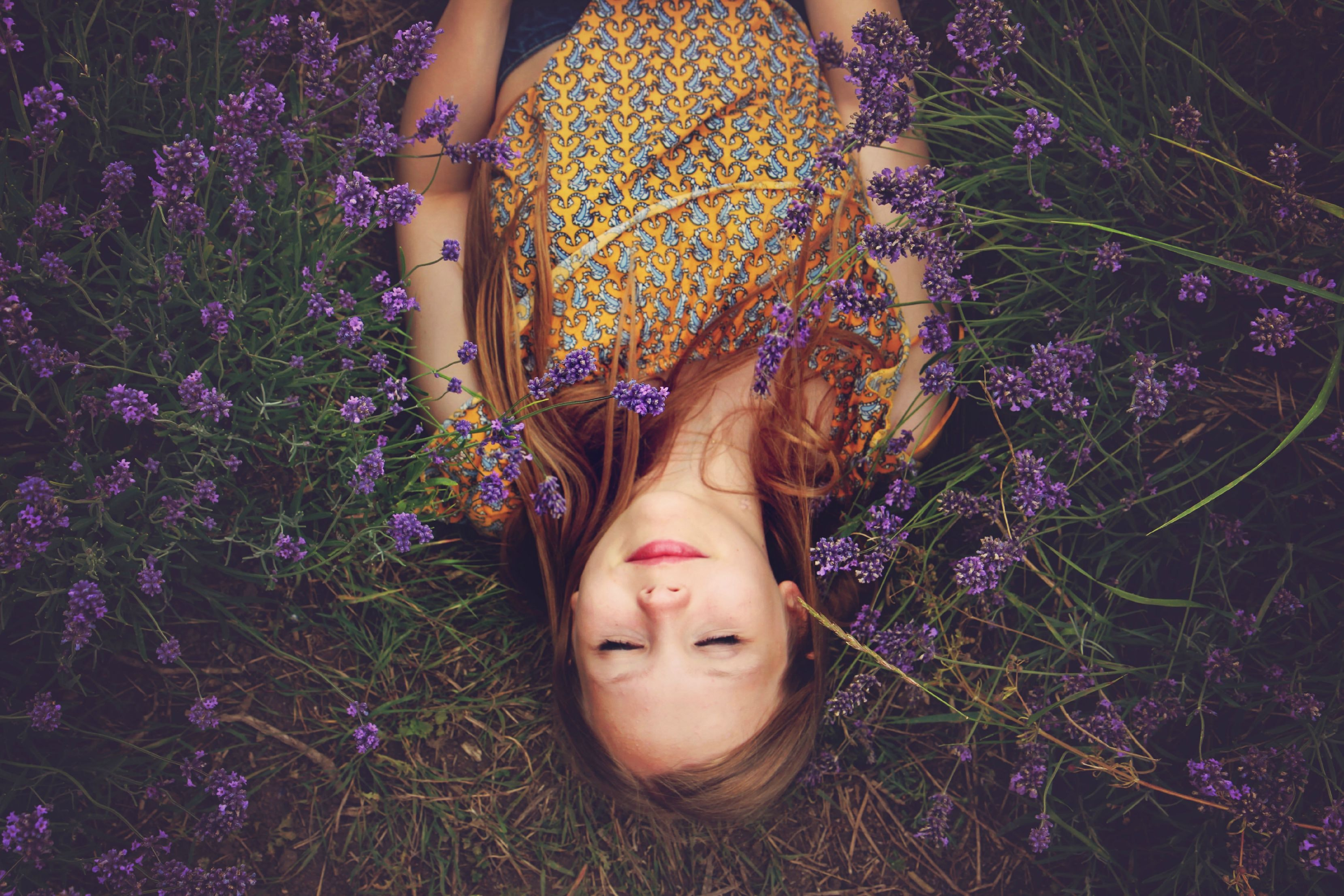 Ansiosos por nada: 10 prácticas para dejarle a Dios tu ansiedad