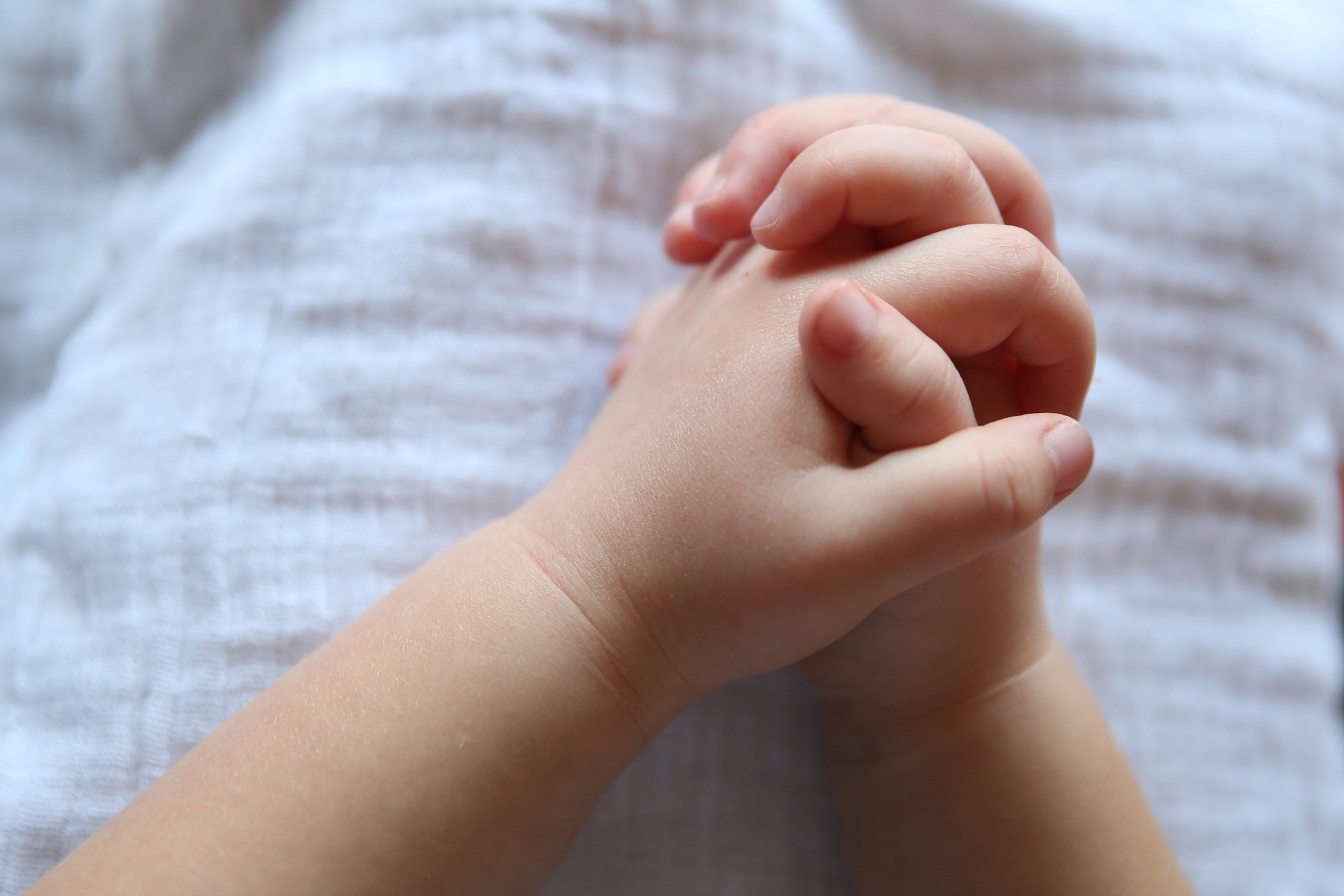 Oraciones diarias por la esperanza, fortaleza y  sanidad durante la crisis del coronavirus