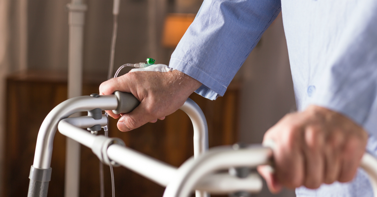 Assisted Suicide for the Healthy: Just How Slippery Is This Slope?