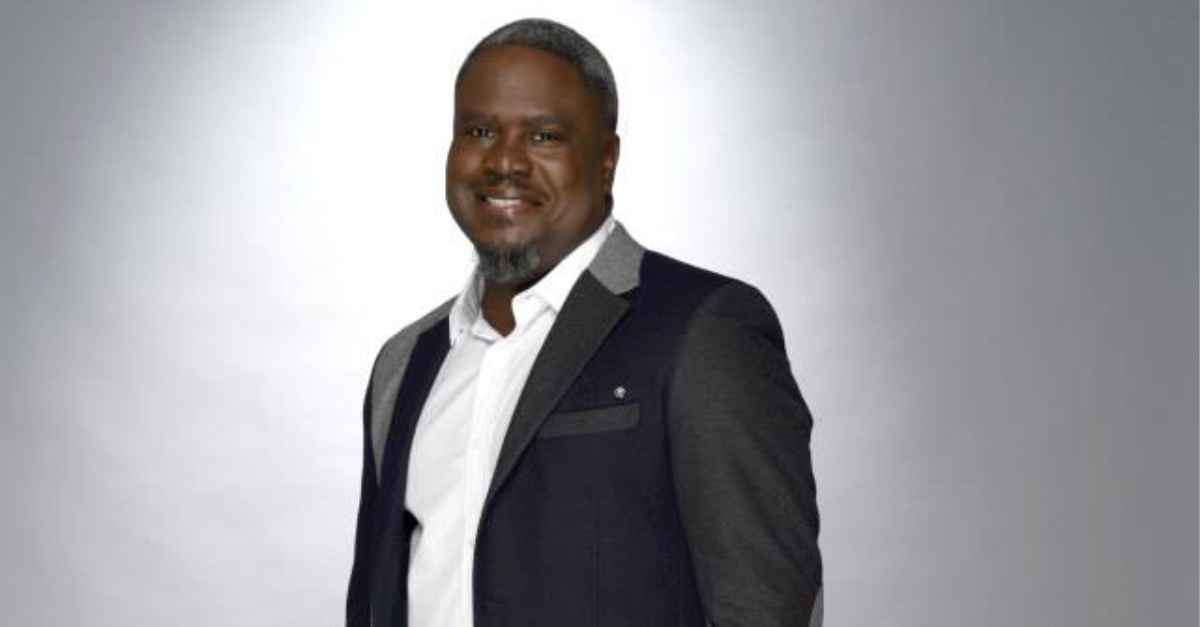 Grammy-Nominated Gospel Singer Troy Sneed, 52, Dies from COVID-19