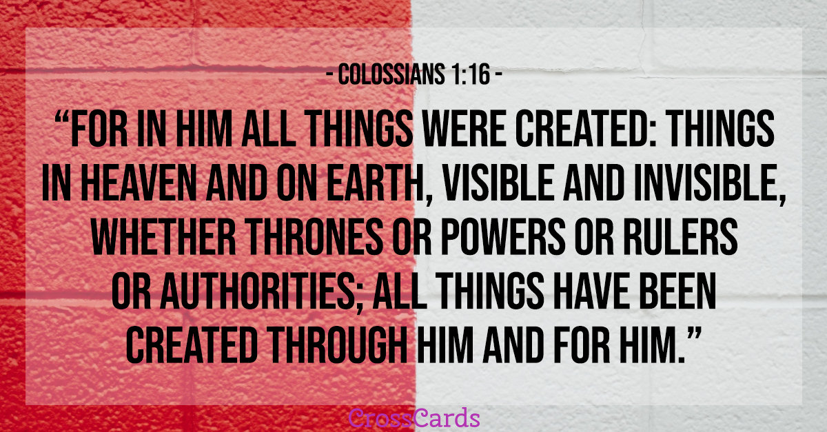 2. The Fullness of God in Human Form