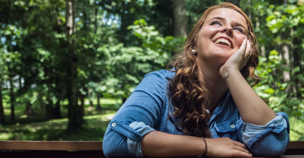 5 Valuable Ways to Help Your Child Grow Spiritually