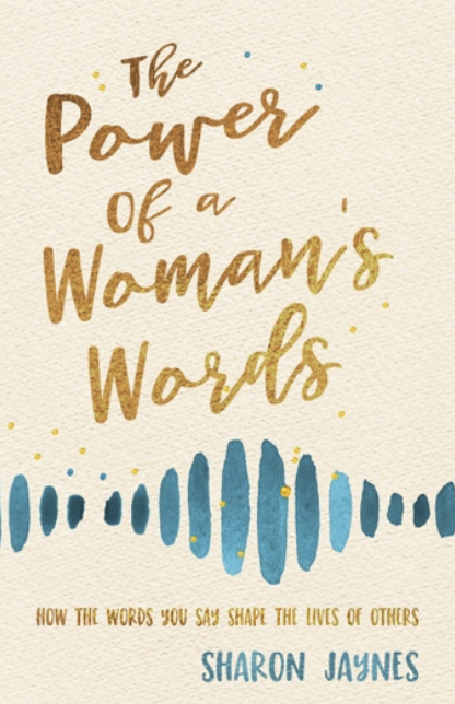 gig power of a womans words girlfriends in god