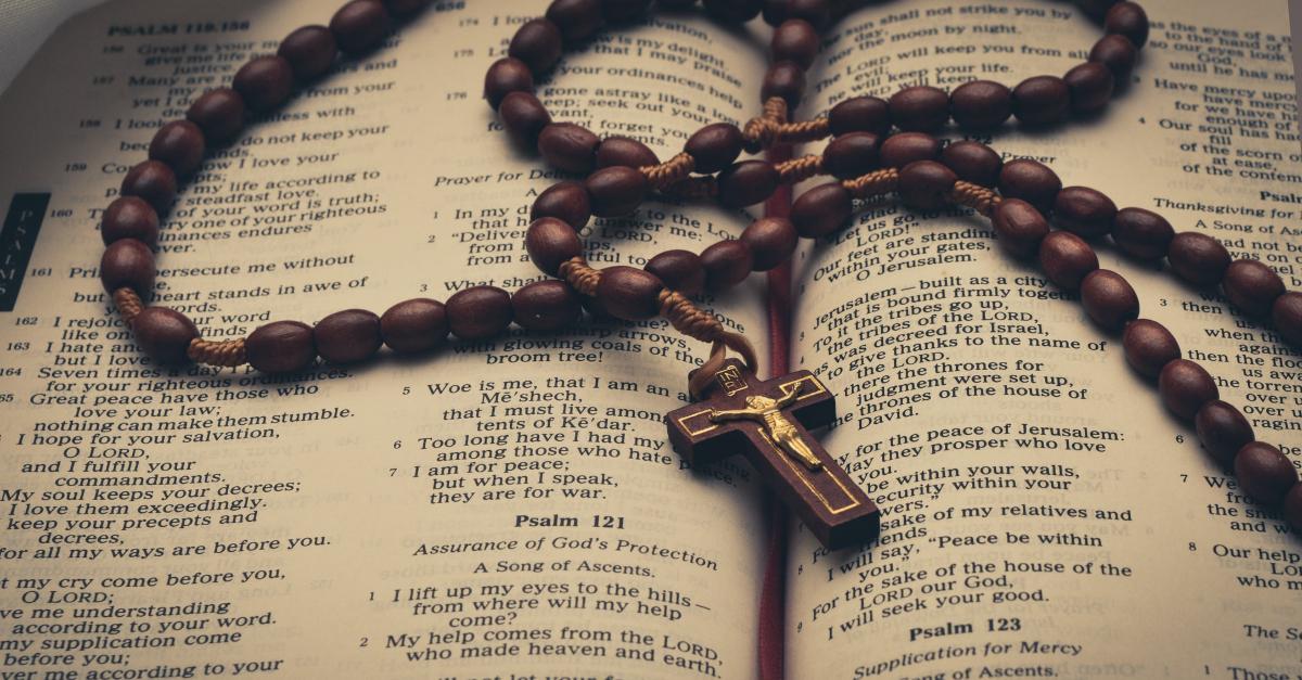 spiritual warfare prayers, warfare prayers, pray for protection