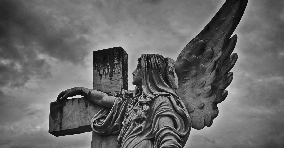 spiritual warfare prayers, warfare prayers, protection prayers