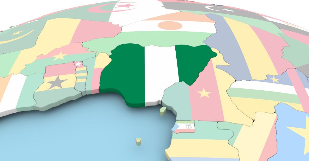 Nigeria on the map, Two Christian women shot by Fulani herdsmen