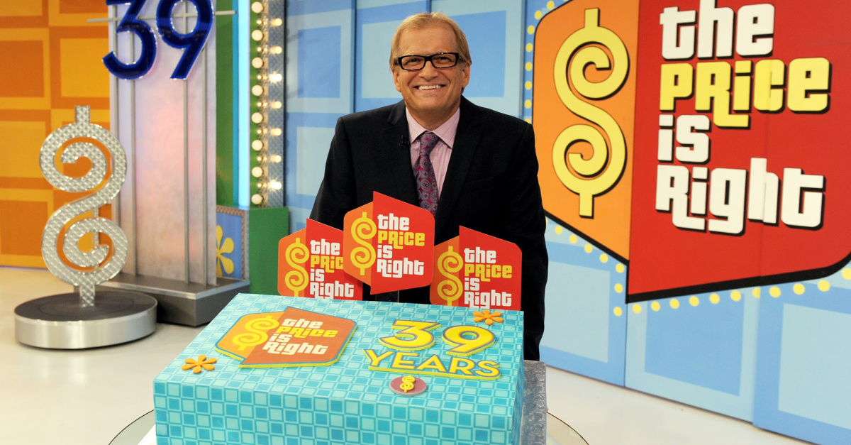 Outrage Ensues after <em>Price Is Right</em> Special Raises Nearly $100k for Planned Parenthood