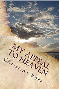 My Appeal to Heaven book cover