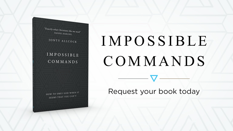 Impossible Command TFL resource