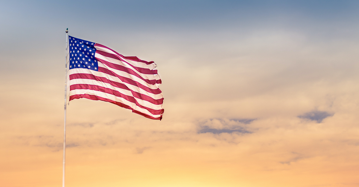 3 Beautiful Prayers for a Safe Memorial Day
