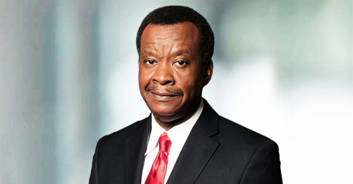 Dr. Willie Wilson, Wilson offers to pay fines handed out to three churches for holding in-person services