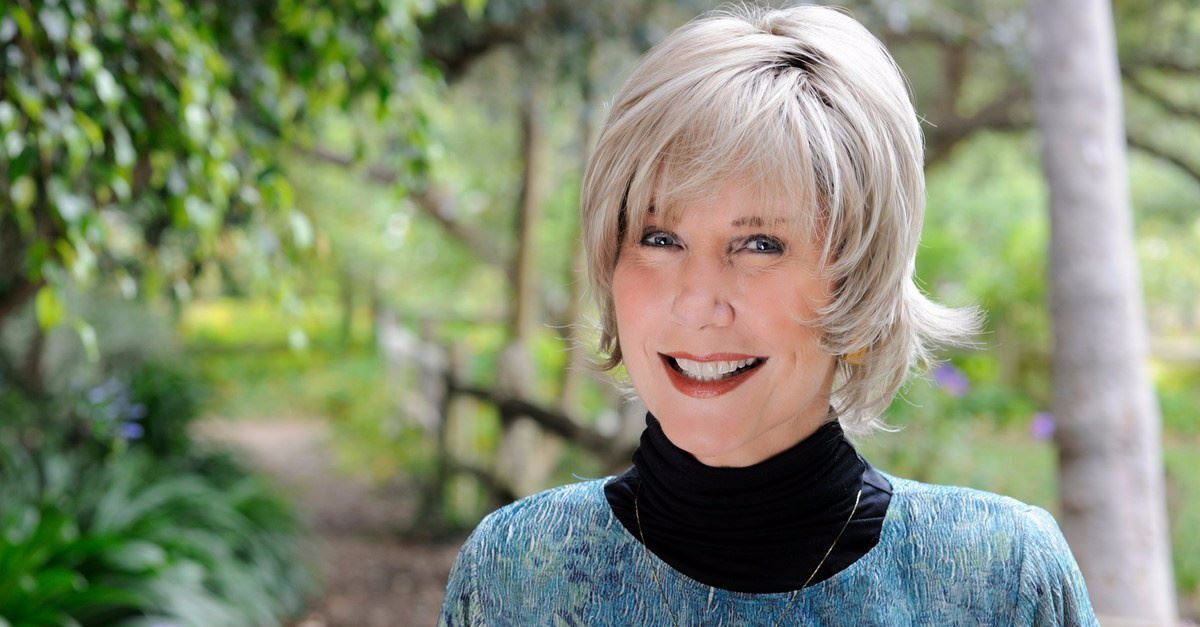 What Joni Eareckson Tada Has Learned from Nearly 53 Years in a Wheelchair: A Powerful Statement that Can Guide Us to God's Best
