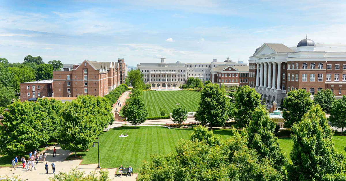 tennessee christian colleges, tennessee christian universities