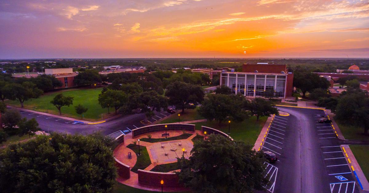 texas christian colleges, hardin-simmons