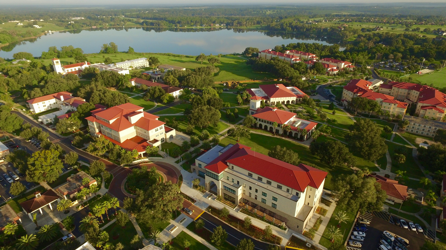 online theology degrees, online seminary schools, saint leo university