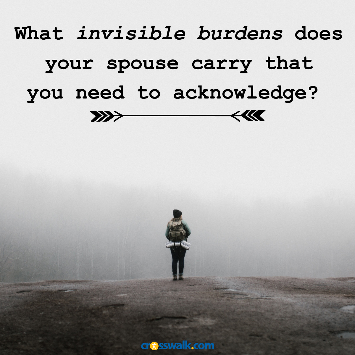 invisible-burdens-marriage