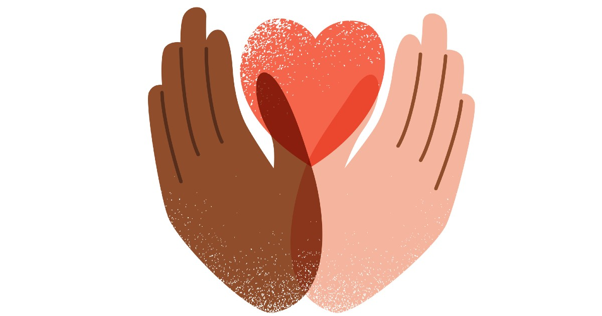 11 Verses on Racism and Prejudice to Teach Us True Love