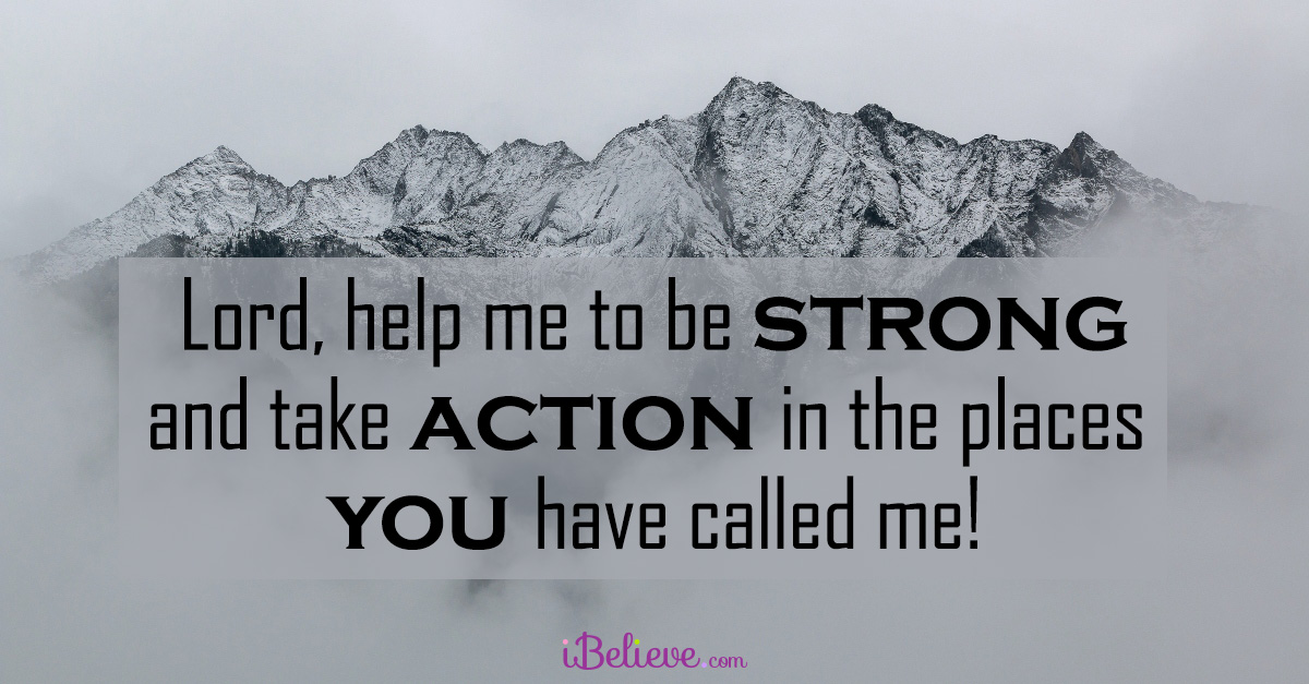 strong-action-fb