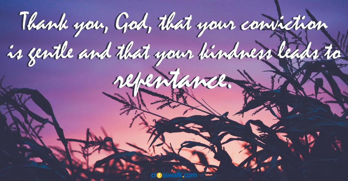 kindness-repentance sq