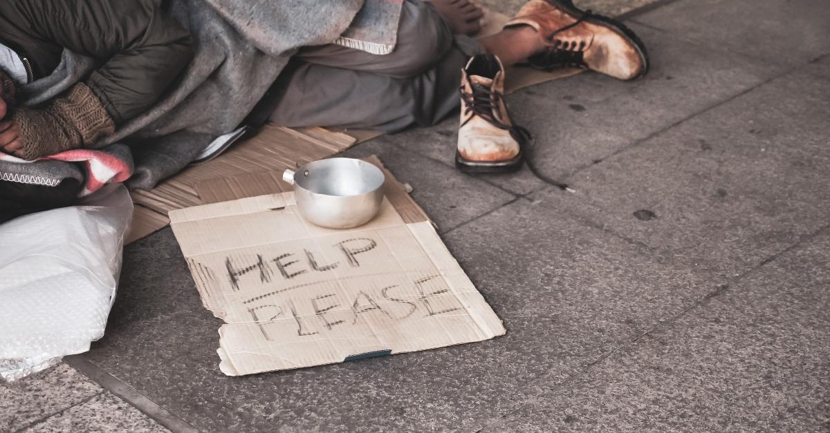¿Cómo cultivamos la compasión por los pobres?