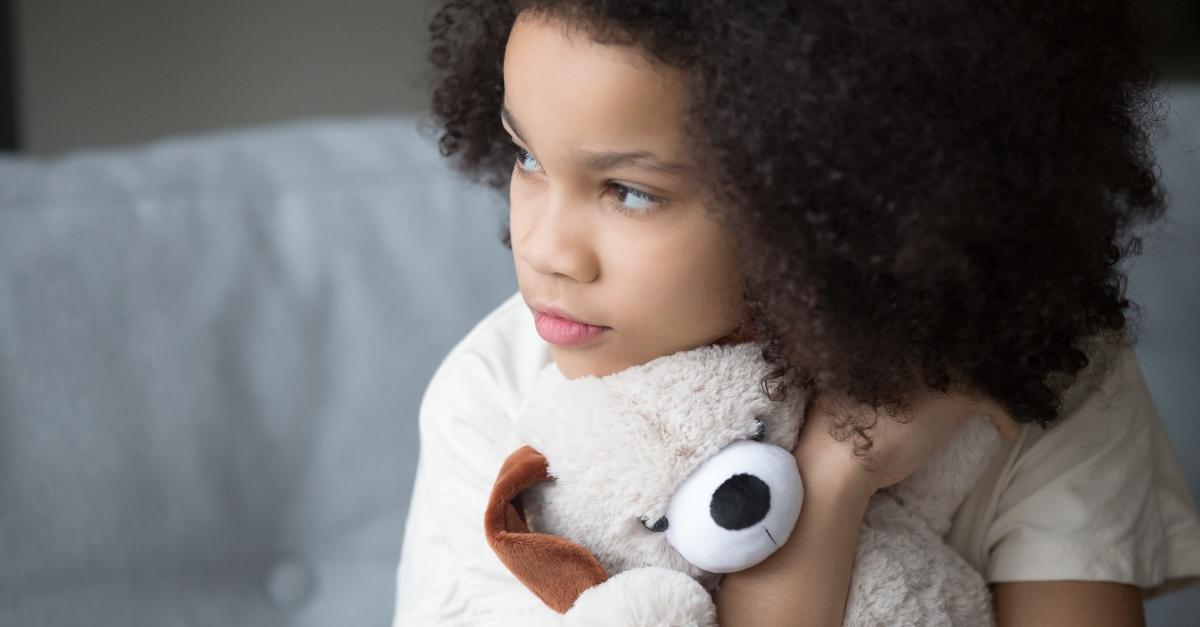 10 Things You Teach Your Daughter When You Criticize Women