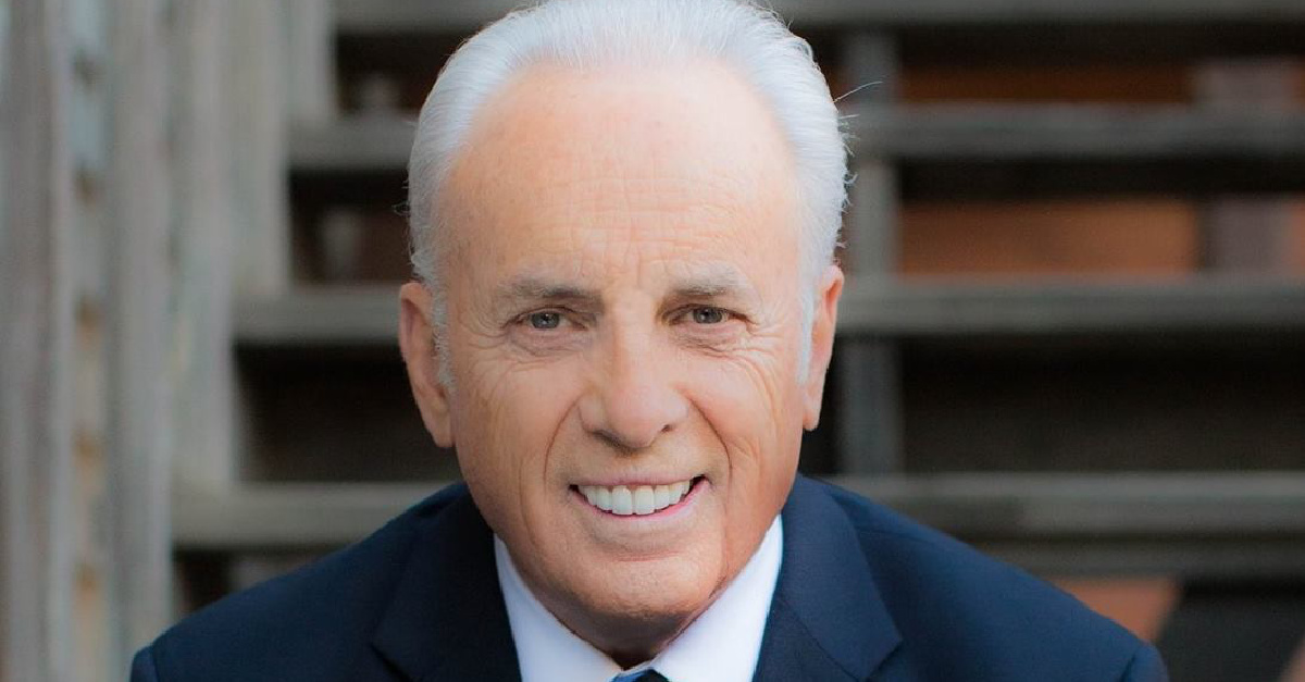 John MacArthur Facebook, Some Christian leaders do not necessarily agree with John MacArthur's church's statement on why they are choosing to meet in person