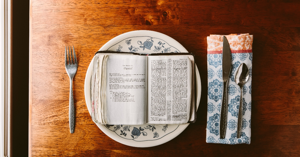Why Is Prayer Important for Fasting?