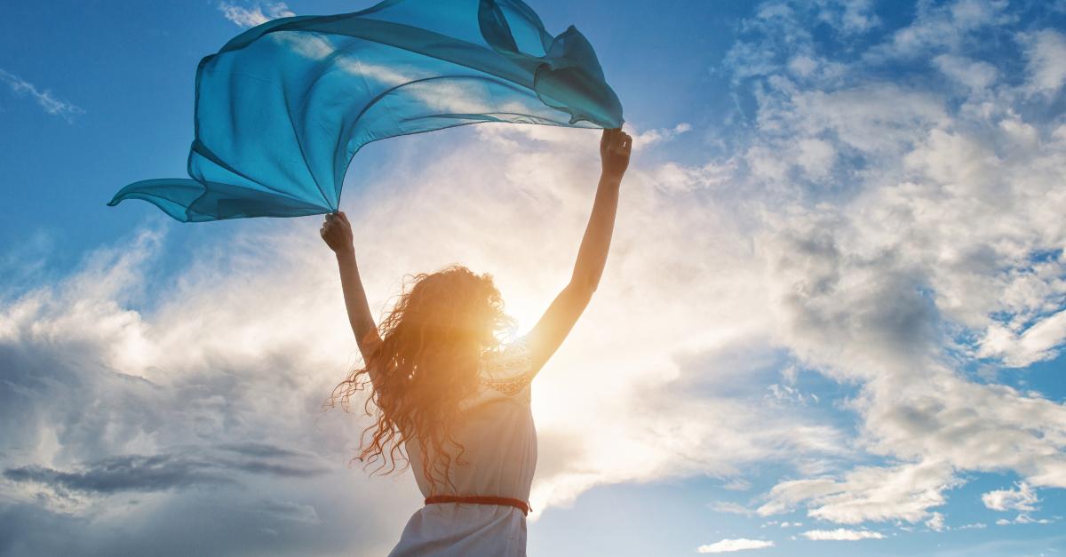 5 Reasons Worship Is a Way of Life