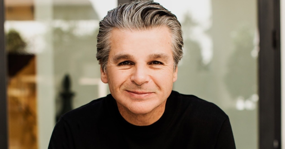 Jentezen Franklin, Franklin calls for a national fast for the future of America