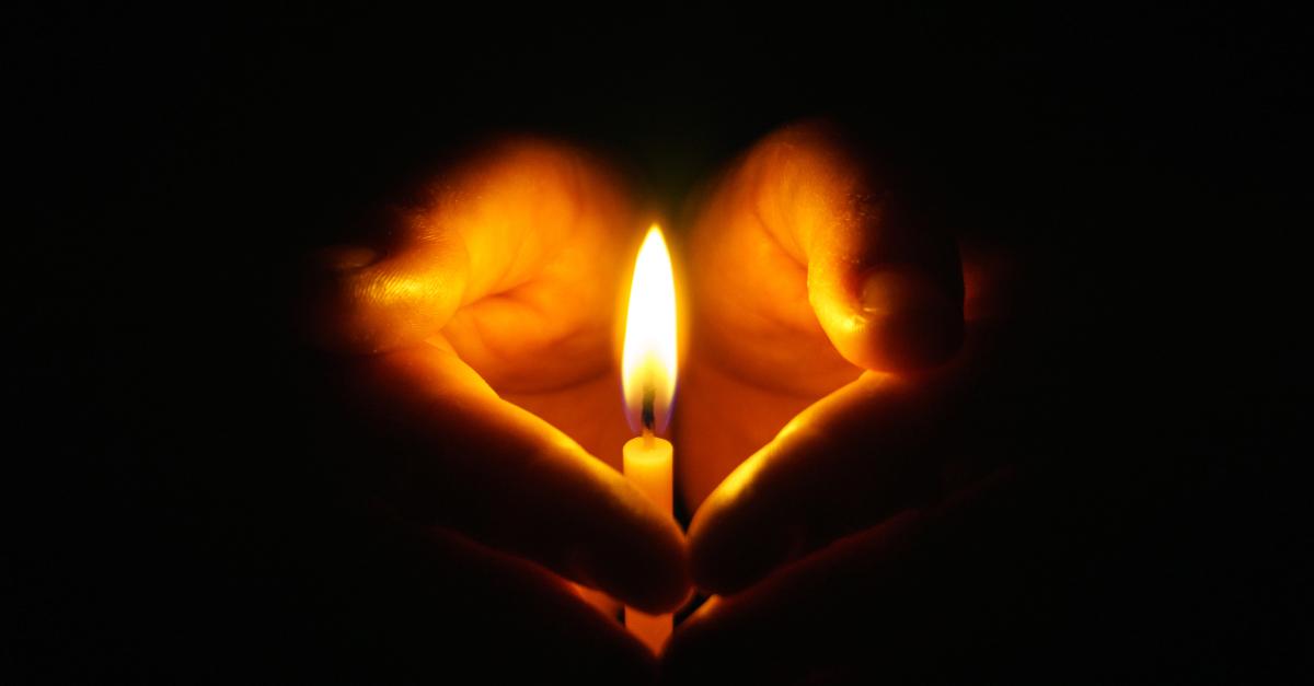 2. A Prayer to Deflect Satan's Schemes
